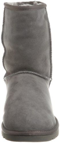 Herren Stiefel UGG 5800 Classic Short Grau (Grey)