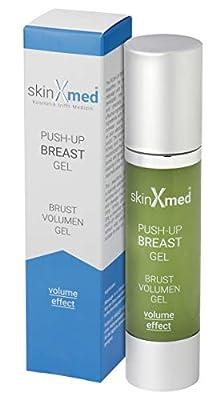 SKINXMED BREAST Push Up