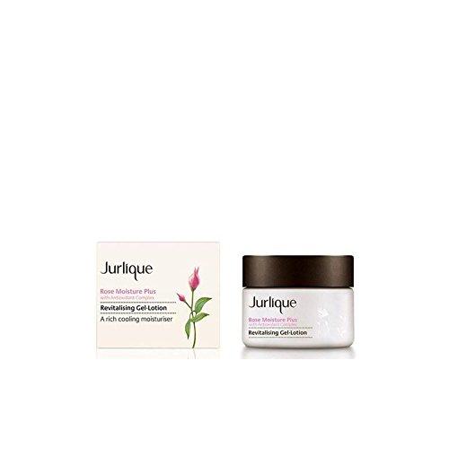 jurlique-rose-umidita-inoltre-rivitalizzante-gel-lotion-50ml-confezione-da-4