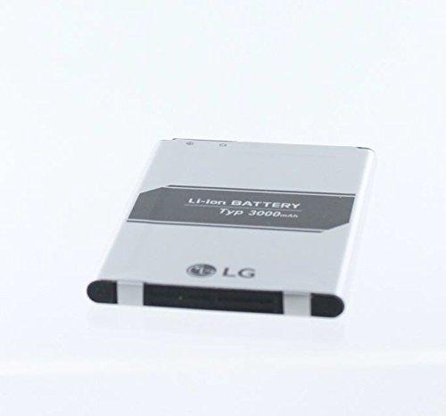 LG Electronics LG Electronic Original Akku für LG Electronic G4 Ersatzakku Handy Smartphone (Lg Lithium-batterien)