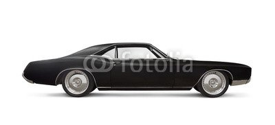alu-dibond-bild-150-x-70-cm-buick-riviera-1967-bild-auf-alu-dibond