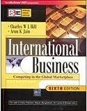 Business aswathappa ebook download international free