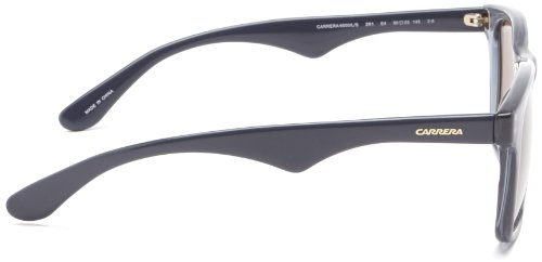 Carrera - Lunette de soleil  6000/L Rectangulaire GRYTRBLUE