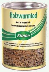 kluthe-holzwurmtod-25-liter-biozidprodukte-vorsichtig-verwenden-vor-gebrauch-stets-etikett-und-produ