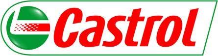 Castrol - Slip Syntrax Limited, 20 Litri, 75W-140