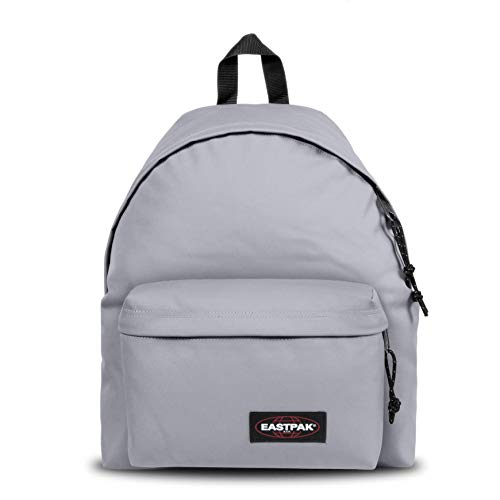 Eastpak PADDED PAK'R Zaino Casual, 40 cm, 24 liters, Viola (Local Lilac)