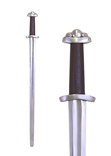 wikingerschwert-wheeler-typ-vi-fur-leichten-schaukampf-sk-c-schwert-echt-metall-wikinger-schaukampfs