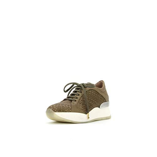 Pons Quintana Sneakers Verde