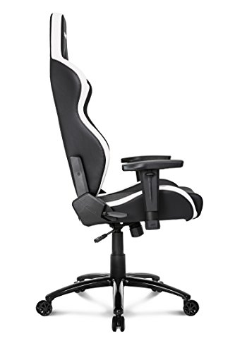 31CN9LTLdoL - AKRACING Player Gamer Silla, Faux Piel