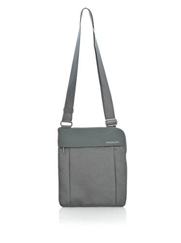 roncato-womens-cross-body-bag-grey-grey-unica