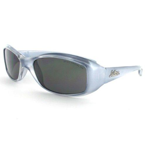 julbo-noa-crystal-blue-kids-sunglasses