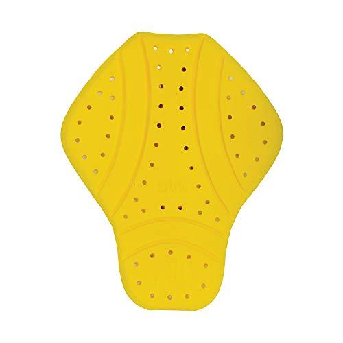 MBS Morbida giacca di protezione per moto approvata CE livello 2
