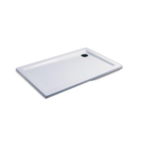 mybath-dw318300-piatto-doccia-acrilico-plan-see-xxl-piatto-doccia-rettangolare-140-x-80-x-45-cm