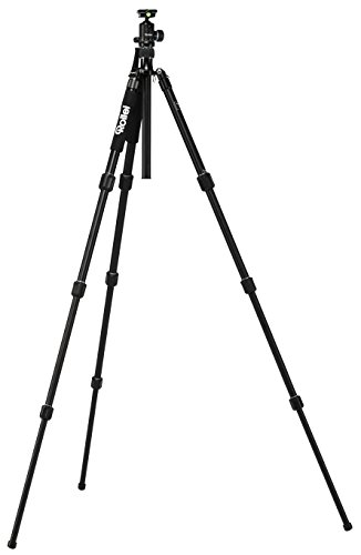 Rollei C5i Stativ - 8