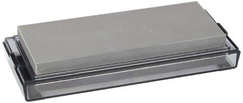 Preisvergleich Produktbild Zwilling 32505100 Wetzstein Twin Stone Pro