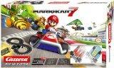 Carrera Circuito para coches de juguete Mario Kart 7 (62197)