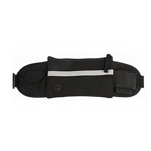 refoss-correa-correa-cintura-pack-ejercicios-deportivos-al-aire-libre-correa-ajustable-fit-iphone-6-