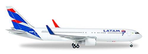 herpa-529655-latam-boeing-767-300-fahrzeug