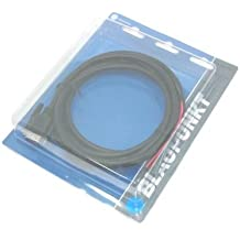 Bosch Blaupunkt Smart Cable - GPS-Strom- / Audiokabel