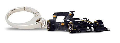 pirelli-f1-portachiavi