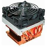 Ventilateur Cooler Master Hyper 48