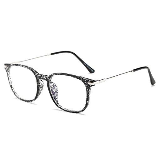 rnow-vintage-anti-reflective-anti-glare-anti-blue-rays-sunglasses-clear-lens-computer-gaming-eyeglas