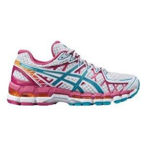 asics-gel-kayano-20-de-la-mujer-running-shoe