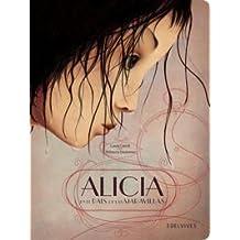 Alicia En El País De Las Maravillas (Albumes (edelvives))