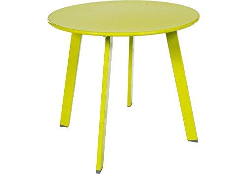 couchtisch-aus-stahl-innere-und-aussere-verwendung-farbe-anis-grun