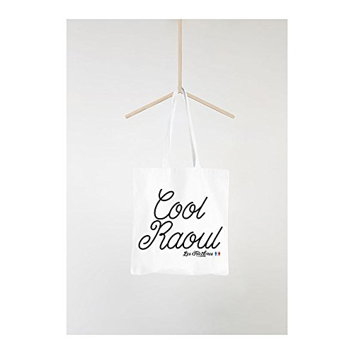 tote-bag-cool-raoul