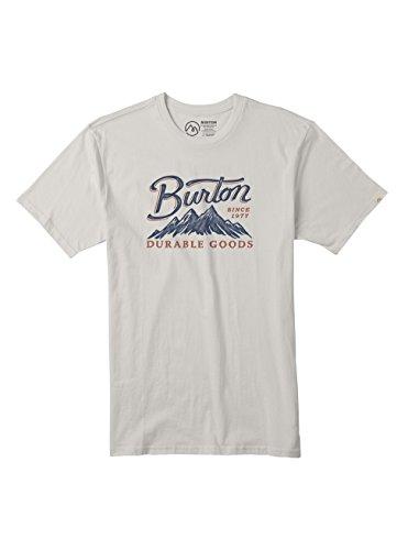 burton-frontal-range-short-sleeves-camiseta-hombre-front-range-short-sleeves-blanco-vintage-large