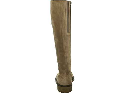 Gabor51 659 13 - Stivali classici Donna wallaby