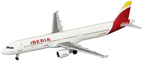 daron-herpa-iberia-a321-1-500-no-suggestions-diecast-aircraft