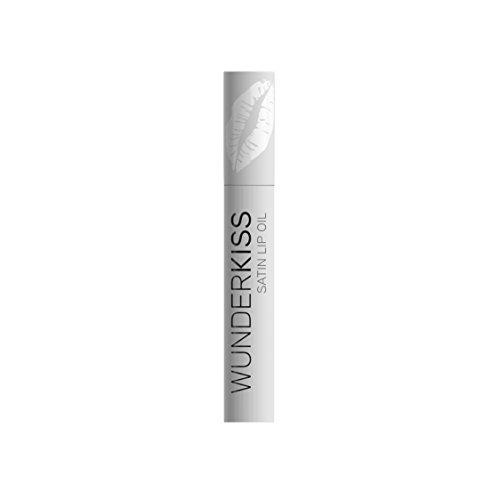 WUNDER2 Wunderkiss Satin Lip Oil Lippenpflege Lippenbalsam