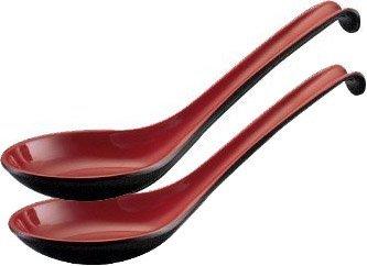 BFlowerYan Japón cuchara, 10x spoons width=
