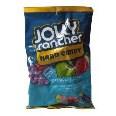 jolly-rancher-hard-candy-original-fruit-4574-ve-6-amazon
