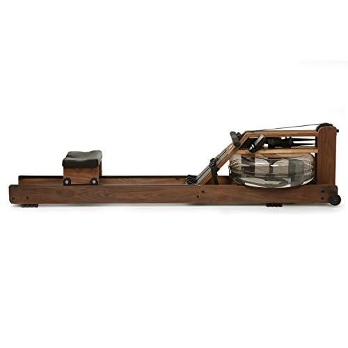 31CO0 lkiaL. SS500  - WaterRower Original Series Rowing Machine