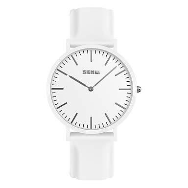 XKC-watches Herrenuhren, Armbanduhr für Frauen Japanischer Quarz