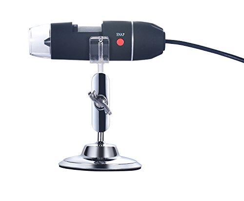 Mikroskope mobil sehhilfen von a bis z