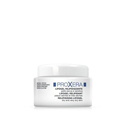 proxera-lipogel-rilip-pe-se-50
