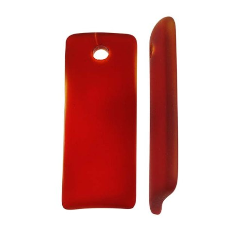 cultured-sea-glass-curved-rectangle-pendants-35x135mm-dark-cherry-red-2