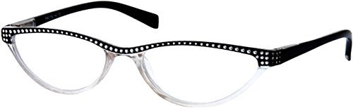 readerscom-the-farrah-150-clear-black-womens-cat-eye-reading-glasses-by-readers