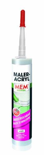 MEM Maler-Acryl 300 ml, MEM-500542