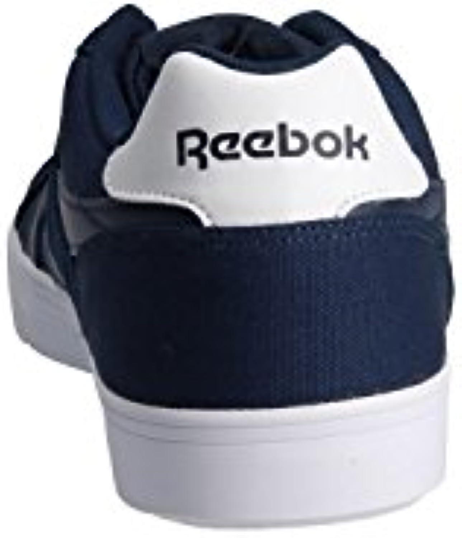 Reebok Zapatilla CM9636 Royal COMPLE  -
