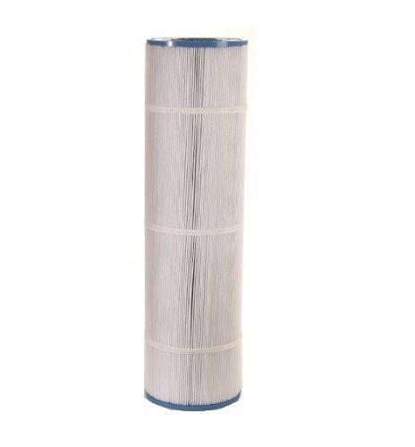 claraboyas-c-7496-cartucho-de-filtro-de-repuesto-para-105-pastel-cuadrado-purex-cf-105-315-por-clara