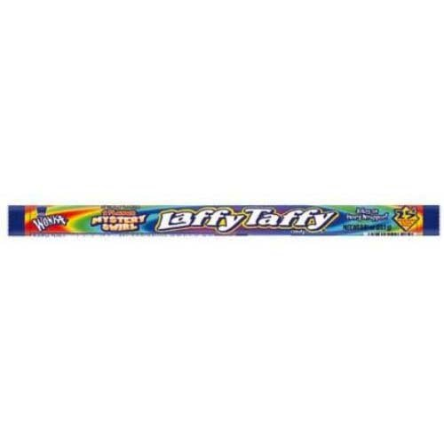 laffy-taffy-rope-mystery-swirl-pack-of-24-by-laffy-taffy