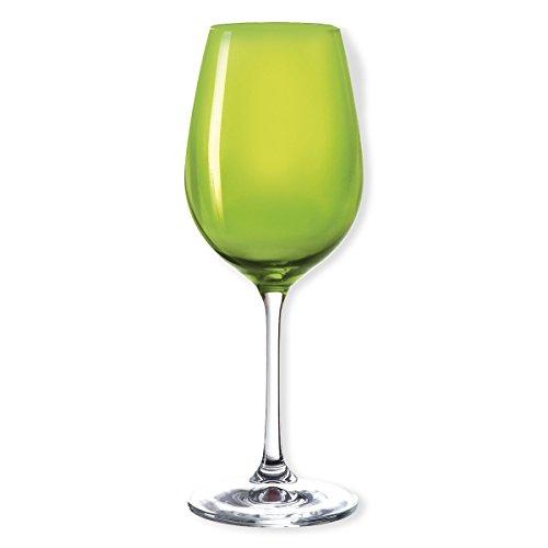kad-givre-vert-pomme-verre-a-vin-lot-de-6-matiere-verre-couleur-vert-vert-anis-verres-a-pied-bruno-e