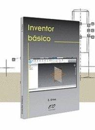 Inventor Básico por Enrique Ortea Varela