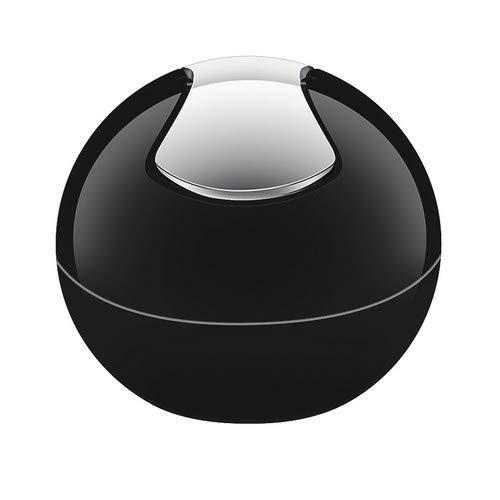Spirella Cosmetique Bin Bowl