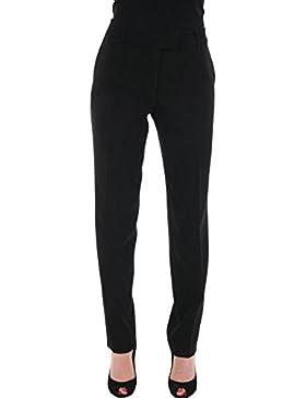 BOUTIQUE MOSCHINO Pantaloni A303